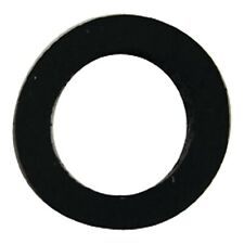 Exhaust V Seal For Ford Holland Tractor 2000 3000 4000 5000 7000 8000 9000