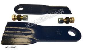 Catford-Engineering-Slasher-Blade-Kit-H-D