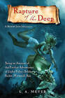 Rapture of the Deep by L.A. Meyer (Hardback, 2009)