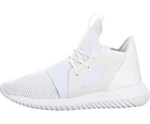 Adidas adidas donna donna donna Tubular Defiant  (SZ  6.5)- Pick SZ colore. da423d