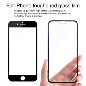 HO-4D-Full-Glue-Cover-Tempered-Glass-Screen-for-i-Phone-7-8-Plus-XS-MAX-XR-11-W