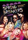 Spring Breakers 0031398170914 DVD Region 1