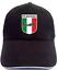 Piaggio,Vespa Basecap 56-61 Kopfumfang,