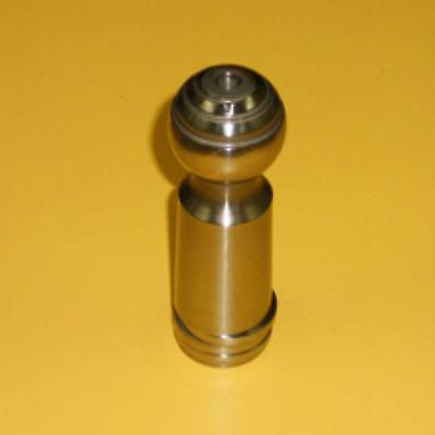 D6H LGP-3306 New 9t7731 Hyd Piston Replacement suitable for CAT D6H