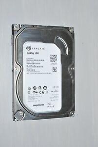 Seagate-BarraCuda-1TB-3-5-034-SATA-Internal-Desktop-Hard-Drive-HDD-7200RPM-64MB