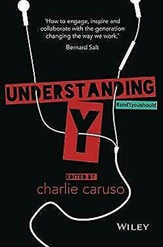 Understanding Y von Caruso, Charlie