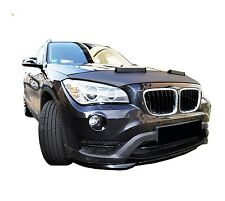 Haubenbra Steinschlagschutz BMW X1 E84 Car Bra Tuning & Styling Autospot