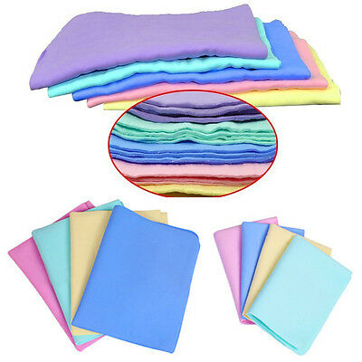Fashion Magic PVA Absorber Car Wipe Cleaning Towel Washing Dry Cloth Absorber