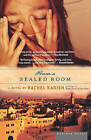 From a Sealed Room by Rachel Kadish (Paperback / softback, 2006)