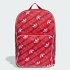 1ec0f7fbdc55 ADIDAS ORIGINALS CLASSIC BACKPACKS - ADIDAS SCHOOL BAGS - BEST EVERY DAY  SALES