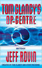Op-Centre by Jeff Rovin (Paperback, 1995)