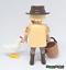 Playmobil-70069-The-Movie-Figuren-Figur-zum-auswahlen-Neu-und-ungeoffnet-Sealed miniatuur 21
