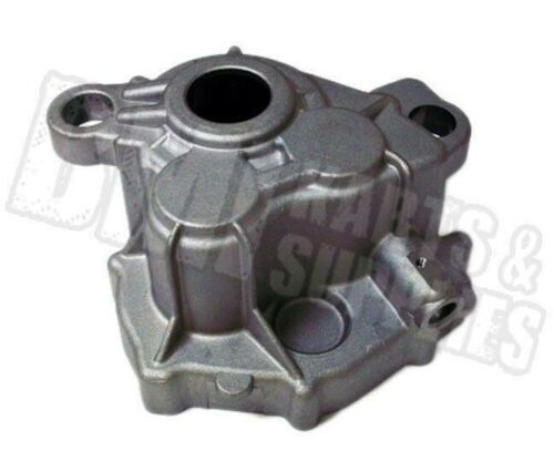 Mission Cover for 6 Spline Final Shaft Yerf-Dog 4x2 Side-By CUV UTV Scout Rover