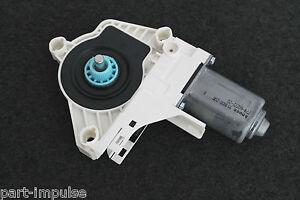 AUDI-A4-S4-RS4-8k-MOTOR-efh-HL-ventanas-de-pantalla-del-motor-8k0959811
