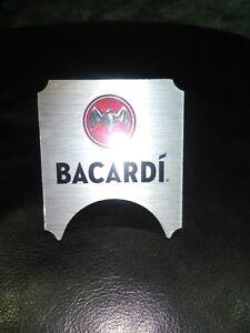 BACARDI-OPTIC-CLIP-PUB-BAR-MANCAVE