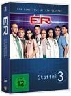 E.R. - Emergency Room - Staffel 3 (2013)