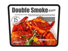 10kg Double Smoke Meat Glaze Takeaway, Chicken, Ribs, Pork, Beef, Marinade BBQ