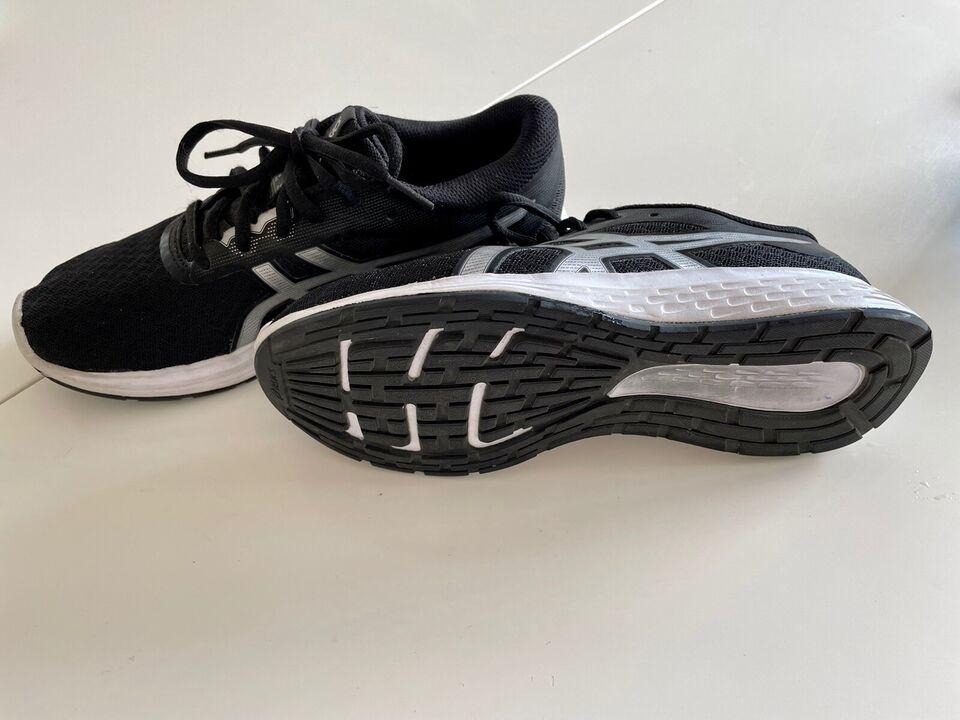 Løbesko, Fritids /løbe sko, Asics