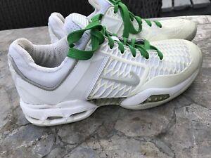 san francisco 22460 78784 Image is loading Nike-Air-Max-Breathe-Free-II-Women-039-