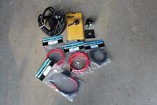 Meyer 22092 Slick Stick Plow Control Switch for sale online | eBay on meyer plow wiring, meyer saber lights wiring-diagram, meyer control wiring diagram, meyer e 60 wiring-diagram,