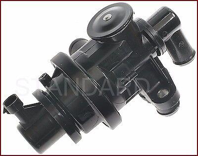 Diverter Valve-Secondary Air Injection Bypass Valve Standard DV105