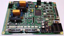 Nikon 4S019-137-B REX-DRV3 Board