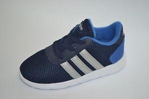 scarpe adidas bambino 23