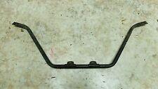 87 Yamaha YFM 350 YFM350 X Warrior fender mount bracket bar