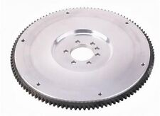 "NEW SBC CLUTCH FLYWHEEL,CHEVY,10.5"",153 TOOTH,STEEL,21#,2 PIECE REAR MAIN,PRE-86"