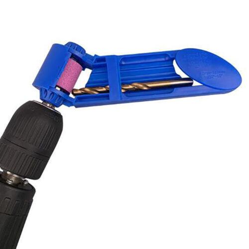 Drehbar Diamantbohrer Bohren Tragbar Schleifen Rad Spitzer Elektrowerkzeug