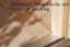 Gartenhaus-Flachdach-28mm-Geraetehaus-Holz-Anbaudach-3x2-4-3M-Harz28237-OhneBoden Indexbild 8
