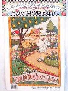 Daisy-Kingdom-Mary-Engelbreit-Iron-On-Transfer-How-Do-Your-Candles-Glow-6508
