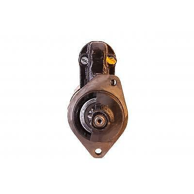1,1 kw für Moto Guzzi D6RA210 0001157016 neuer Valeo 12V