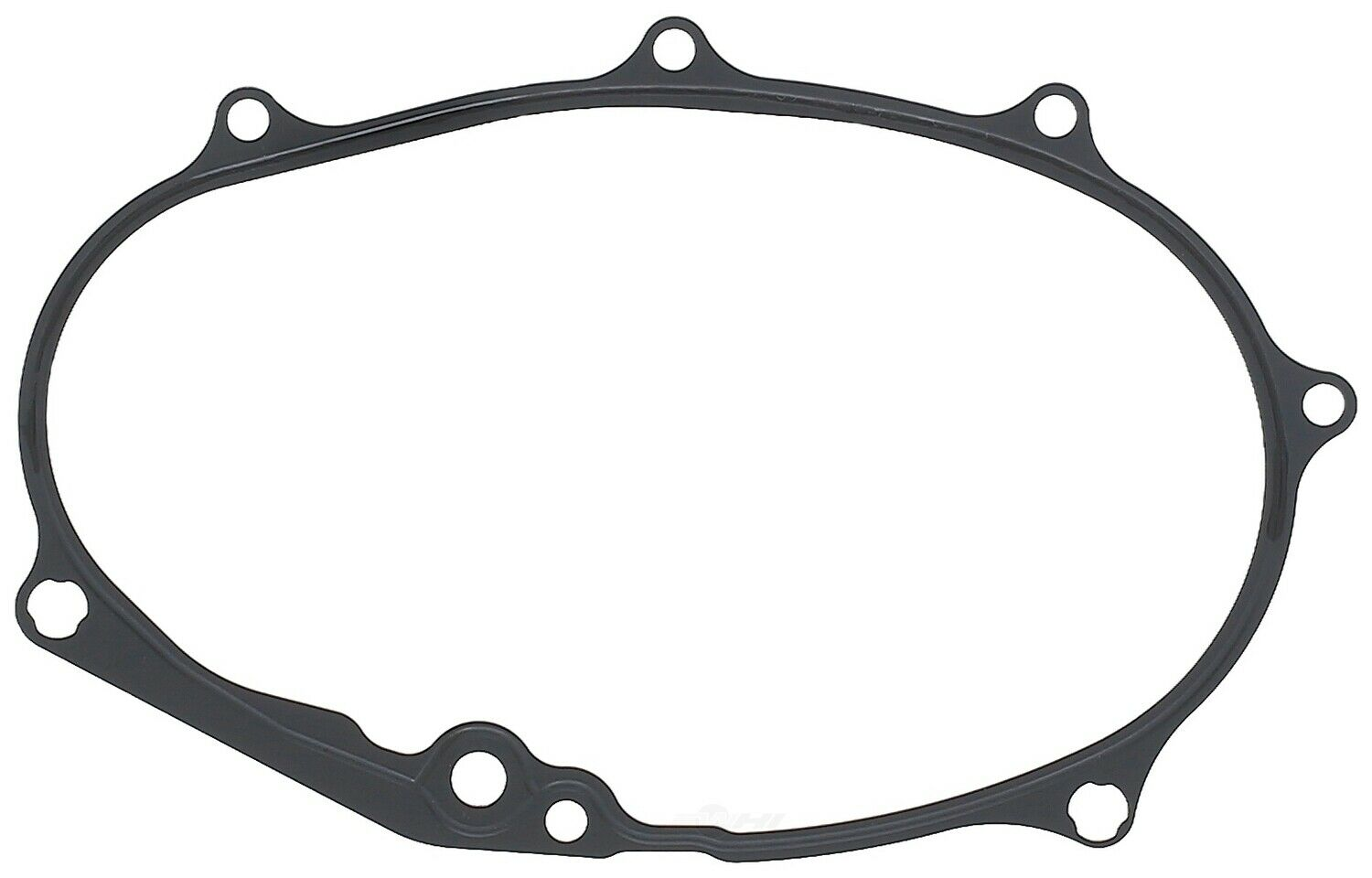 Elring 876673 Engine Timing Cover Gasket Gaskets Automotive ...