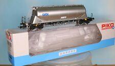Silowagen Uacns GATX NEU in OVP Spur H0 Ep.VI PIKO 58431
