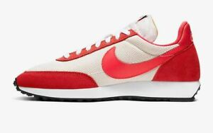 Nike-Air-Vento-in-coda-79-OG-034-VELA-bianco-HABA-034-Uomo-Scarpe-da-ginnastica-Tutte-le-TAGLIE