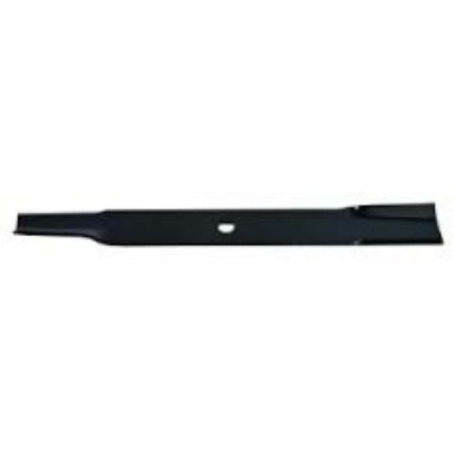 Blade 91-732//660-1 660s 3EA  OREGON FITS SOME GARDEN TRACTOR OR LAWN MOWER UNITS