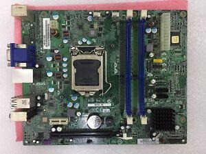 Acer Aspire X1930 Intel TV Tuner Driver FREE