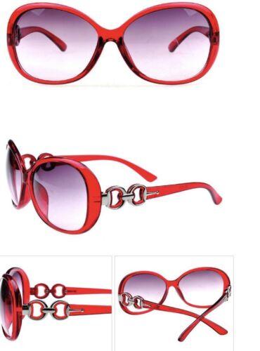 Vintage Ladies Fashion Designer Sunglasses Women/'s Retro Shades Summer UV400 UK