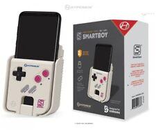 Hyperkin Smartboy Mobile Device for Game Boy Cartridges