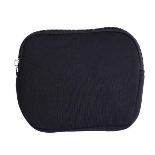Bag Protective Case Bag For For Macbook Air 13 Pro 11 12 15 Power Cable