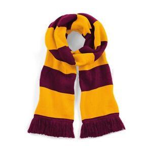 Beechfield-Stade-scarf