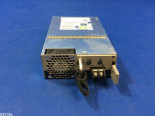Cisco Nexus 2000 400W Reversed Airflow Switching Power Supply N2200-PAC-400W-B