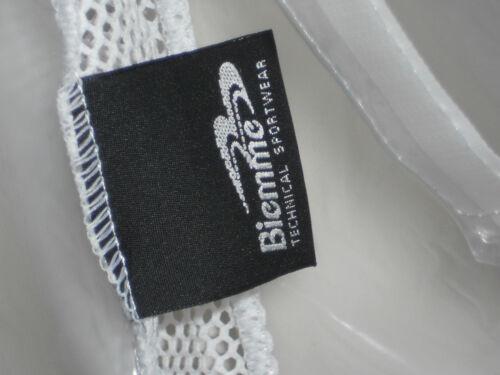 Biemme waterproof breathable race bike cycling coat jacket cape rrp 39.99 gbp