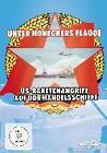 Unter Honeckers Flagge - US-Raketenangriff auf DDR Handelsschiffe (2016)