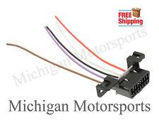 s l225 jpg gm obdii obd2 wiring harness connector pigtail harness ls1 lt1 aldl 12110250