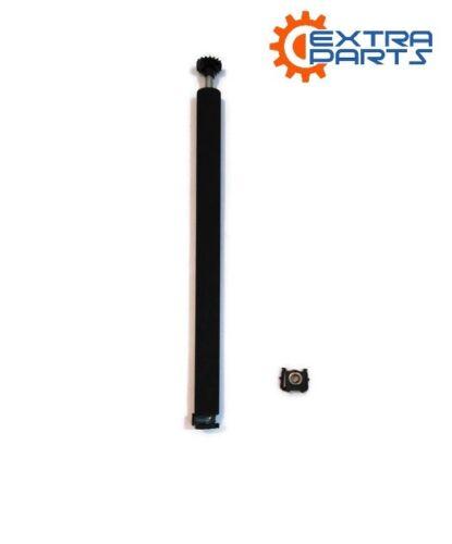 40X1322 TRANSFER ROLLER FOR LEXMARK 4505 4511 E230 E232 E240 E330 E340