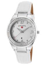 Swiss Legend Passionata Ladies Watch 10220SM-02-WHT