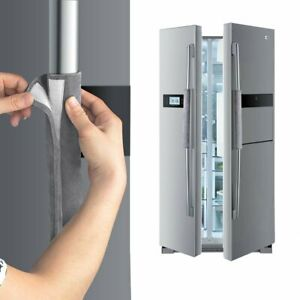 Refrigerator-Oven-Door-Handle-Cover-Kitchen-Appliance-Decor-Protector