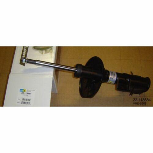 Amortiguadores Bilstein-b4 gas Bilstein 22-118684